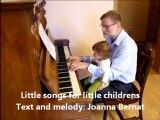 Beethoven: Sonate f-minor, Allegro