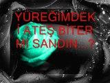 HÜSEYİN ALTIN-BİTERMİ SANDIN..?=TÜKENMEYEN UMUDUM...
