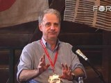 James Gleick: How the Written Word Transformed Humanity