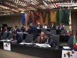 TG 30.11.12 Regione Puglia: tagli agli stipendi, aboliti i vitalizi