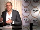Khaled Obbeya, QNet's 1st Diamond Star shares his secrets