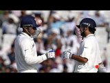 Cricket - India vs England Second Test In Mumbai Discussion Podcast - Cricket World