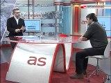 PUNTO.13 TALK - POLITICA & ECONOMIA | Gesmundo (Segretario Cgil Bari)