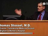 Stossel on Conflict of Interest in Medical Research