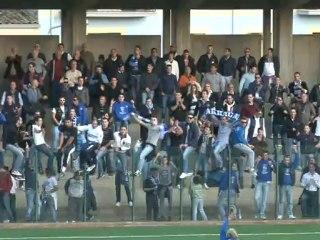 Sancataldese - Akragas  0 - 1