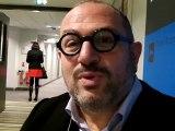 interview de Rafi Haladjian : les objets connectés - leweb12 Paris