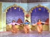 Kadhal Kadhal Kadhal Tamil Movie Part 04