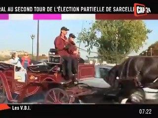 2008.10.17_France_Cap24_Les VBI