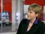 BBC Look East News Doctor Daniel Ubani Inquest & out of hours GP care Manea Cambridgeshire