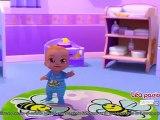 Léa Passion Bébés 3D - Bande-annonce #1 - Présentation
