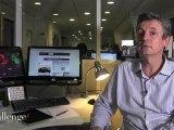 Les 100 objets high-tech de 2012 - Sommaire de Challenges