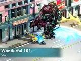 Console Nintendo Wii U - Bande-annonce #13 - Les jeux Wii U