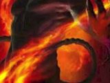 """Diabolus"" Trailer: Epic Good vs Evil Novel"