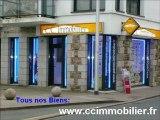 C.C.Immobilier-Trégastel, 22730, (1730-cc), Achat, vente, Maison, immobilier, pierres, Côte Granit Rose, Trégor, Côtes d'Armor, Bretagne