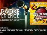 Pro Choice Karaoke - Crazy in Love (Karaoke Version) - Originally Performed By Beyonce