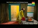 EK Tamanna Lahasil See Episode 9 By Hum TV - Part 2