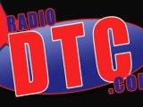RADIO DTC - CIVITAS