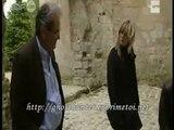 Ghosthunter Paranormal Investigations Belgique et France