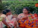 Maya (Part 14) 2005: Assamese Movie Clip