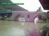 Alifuatpaşa Köprüsü