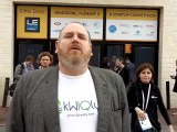 kwiqly: improve the energy use of your building withouth installing hardware