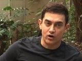 Aamir Khan Confirms Zoya Akhtar's Real 'Talaash' Story - Bollywood Gossip [HD]