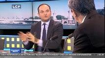 Politique Matin : La matinale du jeudi  6 décembre 2012