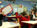 Rythmes scolaires : le contenu de la réforme