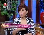 非常静距离-邻家老太太 张少华2012-12-05