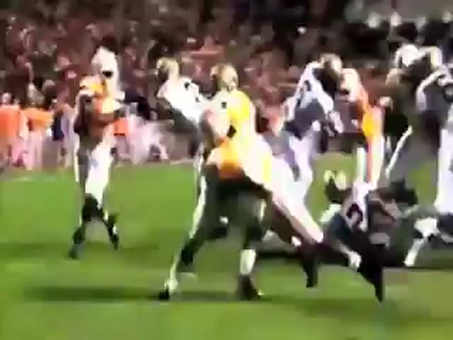 +^!^Live Stream NFL Denver Broncos Vs Oakland Raiders NFL li