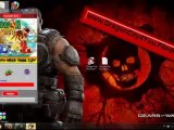 Dragon City Hack Tool and Cheats Updated December 2012 Undetected