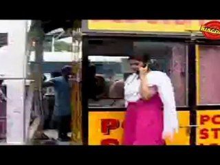 Unmona Mon (Part 18) 2008: Assamese Movie Clip