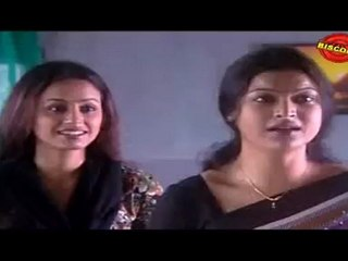 Unmona Mon (Part 21) 2008: Assamese Movie Clip