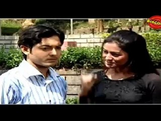 Uroniya Mon (Part 2) 2007: Assamese Movie Clip