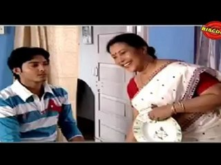 Uroniya Mon (Part 1) 2007: Assamese Movie Clip