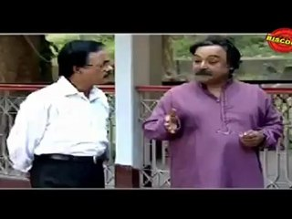 Uroniya Mon (Part 7) 2007: Assamese Movie Clip