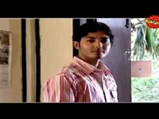 Uroniya Mon (Part 8) 2007: Assamese Movie Clip