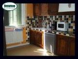 Achat Vente Maison  Port Saint Louis du Rhône  13230 - 140 m2
