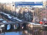 Venice - Italy, Cologne - Germany, Tenerife - Spain, Cannes - France, Amsterdam - Netherlands, Dusseldorf - Germany, Warnemunde - Germany