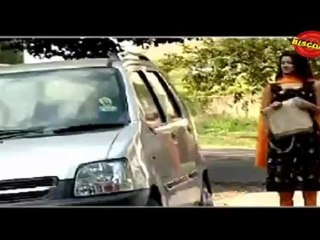 Uroniya Mon (Part 13) 2007: Assamese Movie Clip
