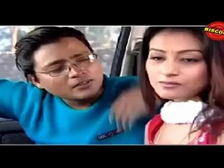 Uroniya Mon (Part 15) 2007: Assamese Movie Clip