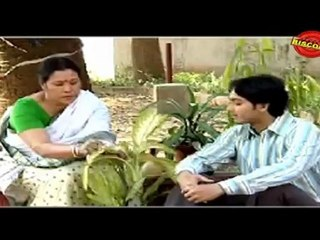 Uroniya Mon (Part 17) 2007: Assamese Movie Clip