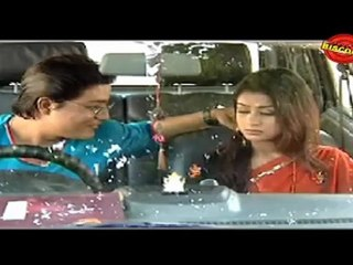 Uroniya Mon (Part 19) 2007: Assamese Movie Clip