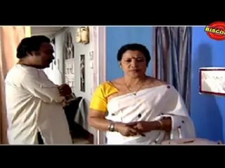 Uroniya Mon (Part 20) 2007: Assamese Movie Clip