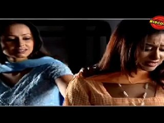 Uroniya Mon (Part 24) 2007: Assamese Movie Clip