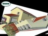 Achat Vente Maison  Genas  69740 - 89 m2