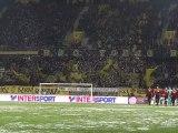 BSC Young Boys - Anzhi Makhachkala  06.12.2012 - 001