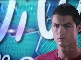 Pro Evolution Soccer 2013 - PES ULTIMATE CHRISTMAS COUNTDOWN