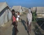 Les Rohingyas en Birmanie