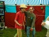 Jonglage - Brienon 2006
